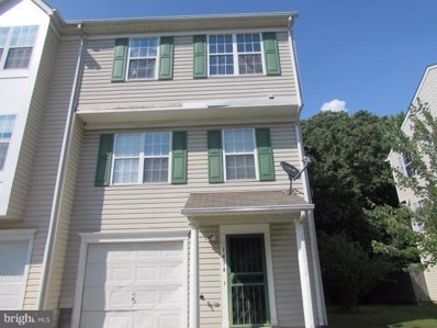 1414 Deep Gorge Court, Oxon Hill, MD 20745 - MLS#: 1000164284