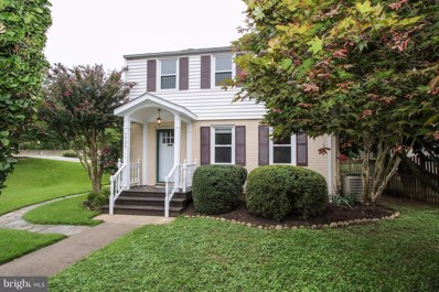 5929 10TH Road N, Arlington, VA 22205 - MLS#: 1000164433