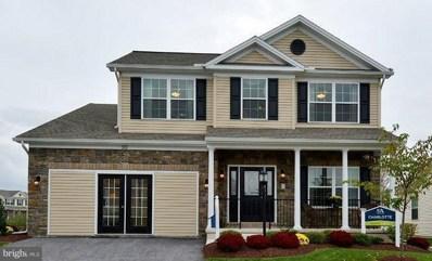 30 Ivy Lane, Gettysburg, PA 17325 - MLS#: 1000164448