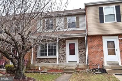 19518 Fetlock Drive, Germantown, MD 20874 - MLS#: 1000164532