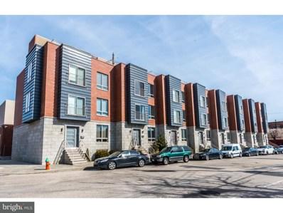 613 Poplar Street, Philadelphia, PA 19123 - MLS#: 1000164576