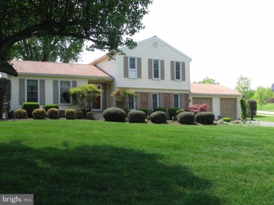 6520 Pilgrims Cove, Rockville, MD 20855 - MLS#: 1000164578