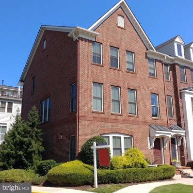 2618 Kenmore Court S, Arlington, VA 22206 - MLS#: 1000164621