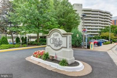 5300 Columbia Pike UNIT T-15, Arlington, VA 22204 - MLS#: 1000164683