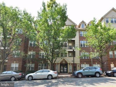2330 14TH Street N UNIT 402, Arlington, VA 22201 - MLS#: 1000164693