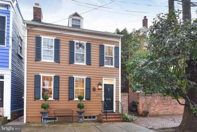 426 Fairfax Street S, Alexandria, VA 22314 - MLS#: 1000164706