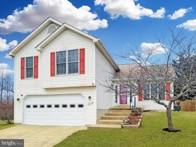 22264 Gardenview Way, Great Mills, MD 20634 - MLS#: 1000164714