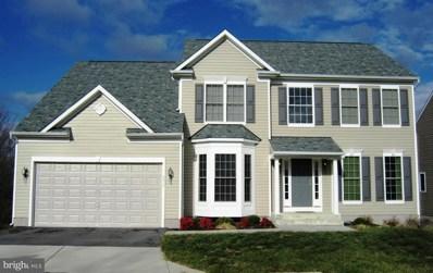 6076 Old Washington Road, Elkridge, MD 21075 - MLS#: 1000165233