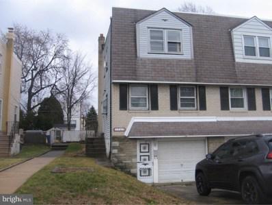 9949 Medway Road, Philadelphia, PA 19115 - MLS#: 1000165272