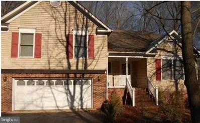 11903 Oakhurst Drive, Fredericksburg, VA 22407 - MLS#: 1000165360