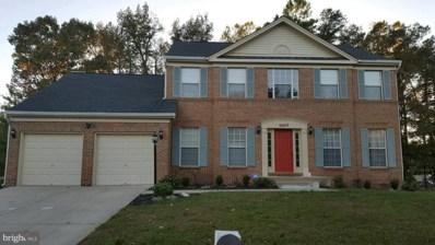 10415 Blackstone Avenue, Cheltenham, MD 20623 - MLS#: 1000165392