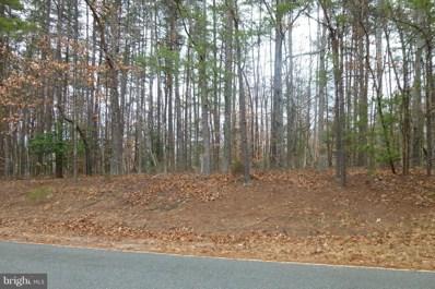 Douglas Road, Mineral, VA 23117 - MLS#: 1000165584