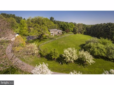 120 S Wawaset Road, West Chester, PA 19382 - MLS#: 1000165660