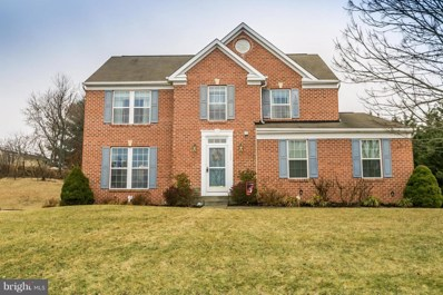 1173 Canon Way, Westminster, MD 21157 - MLS#: 1000165802