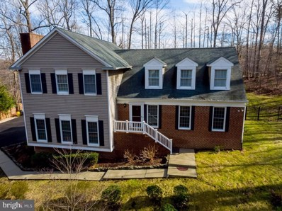 2911 South Lake Drive, Davidsonville, MD 21035 - MLS#: 1000165874