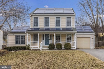 4620 Granite Drive, Middletown, MD 21769 - MLS#: 1000165948
