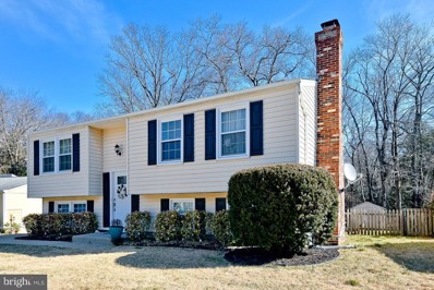 273 Laguna Circle, Severna Park, MD 21146 - MLS#: 1000165992