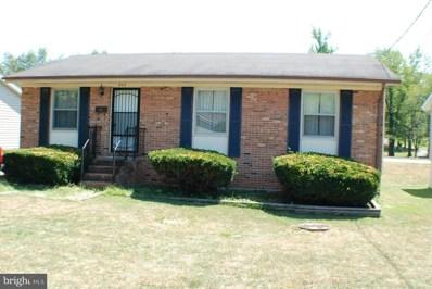 944 Opequon Avenue, Winchester, VA 22601 - #: 1000166005