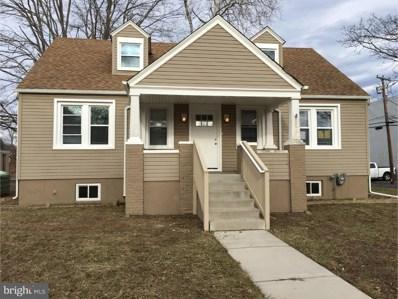 358 White Horse Pike, Atco, NJ 08004 - MLS#: 1000166130