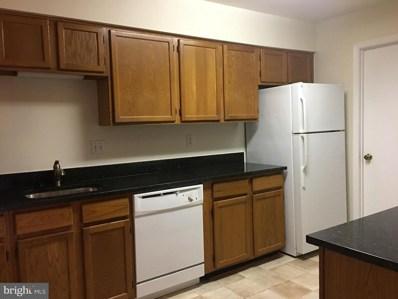 10399 Dylan Place, Manassas, VA 20109 - MLS#: 1000166206