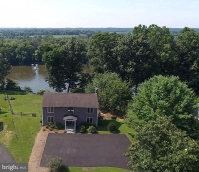 108 Old Landing Court, Fredericksburg, VA 22405 - MLS#: 1000166331