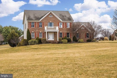 5211 Hollow Tree Lane, Keedysville, MD 21756 - MLS#: 1000166436