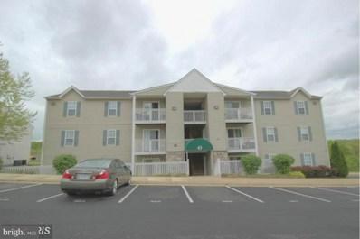 43 White Pine Circle UNIT 102, Stafford, VA 22554 - MLS#: 1000166475