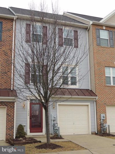 1904 Reading Court, Mount Airy, MD 21771 - MLS#: 1000166480