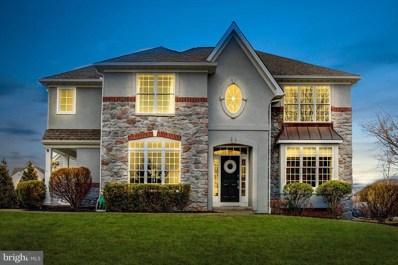 2073 Bernays Drive, York, PA 17404 - MLS#: 1000166534