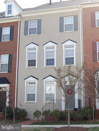 912 Grand Champion Drive, Rockville, MD 20850 - MLS#: 1000166578