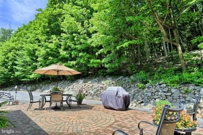 12467 Mountain Vista Lane, Shade Gap, PA 17255 - MLS#: 1000166615