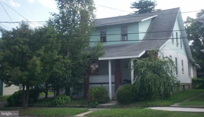 26 Maple, Keyser, WV 26726 - #: 1000166941