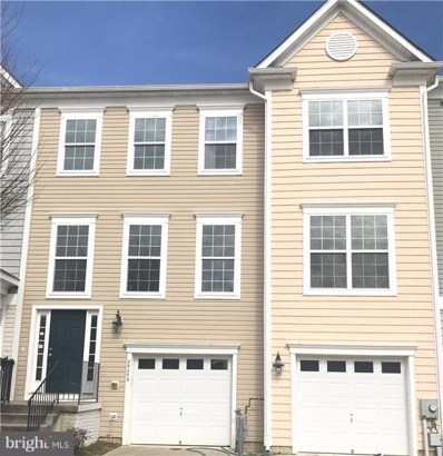 29253 Superior Circle, Easton, MD 21601 - MLS#: 1000167044
