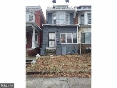 5920 Walnut Street, Philadelphia, PA 19139 - MLS#: 1000167048