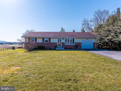 24 Golf Road, Myerstown, PA 17067 - MLS#: 1000167082