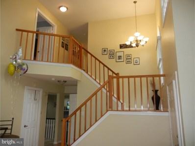 36 Teddington Way, Mount Laurel, NJ 08054 - MLS#: 1000167152