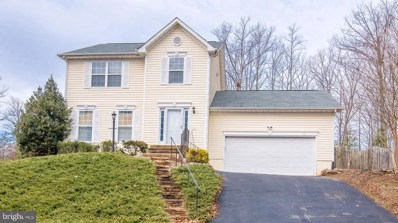 11 Captain Johns Cove, Stafford, VA 22554 - MLS#: 1000167302