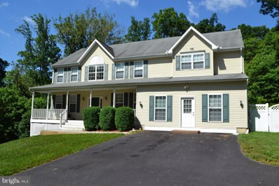 6328 Yeagertown Road, New Market, MD 21774 - MLS#: 1000167352