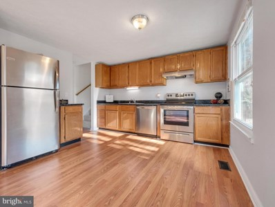 4395 Amethyst Court, Middletown, MD 21769 - MLS#: 1000167360