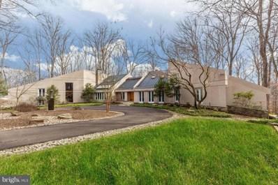 11601 Springridge Road, Potomac, MD 20854 - MLS#: 1000167446