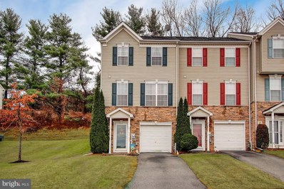 308 Bruaw Drive, York, PA 17406 - MLS#: 1000167452