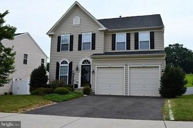 12045 Live Oak Drive, Culpeper, VA 22701 - MLS#: 1000167489
