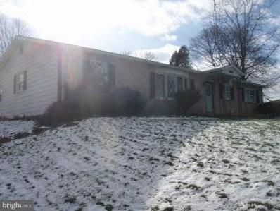 3220 Fairfield Road, Gettysburg, PA 17325 - MLS#: 1000167624