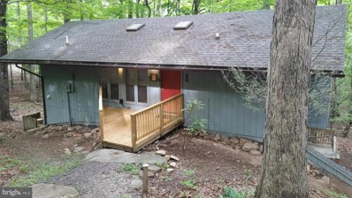9 Mountainside Road, Berkeley Springs, WV 25411 - #: 1000167851