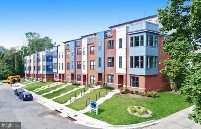 1474 Redfern Avenue, Baltimore, MD 21211 - #: 1000167932
