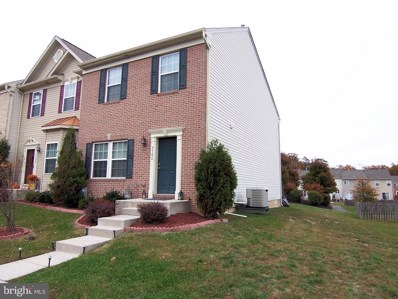 3106 Raking Leaf Drive, Abingdon, MD 21009 - MLS#: 1000167938