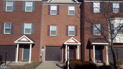 4866 Olympia Place, Waldorf, MD 20602 - MLS#: 1000167950