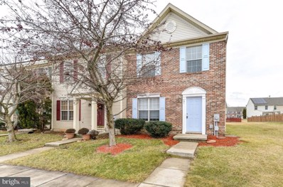 31 Chartwell Court, Perryville, MD 21903 - MLS#: 1000167978