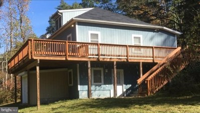 12000 Cacapon Road, Great Cacapon, WV 25422 - #: 1000168001