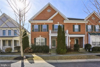 175 Corning Lane, Gaithersburg, MD 20878 - MLS#: 1000168152